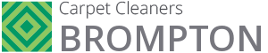 Carpet Cleaners Brompton
