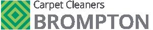 Carpet Cleaners Brompton